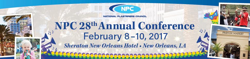 2017_NPC_Conference_Web_Bann