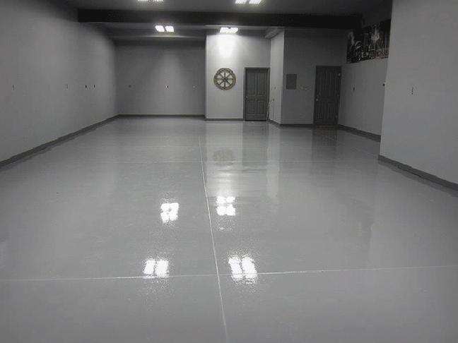 Clean_Room_1