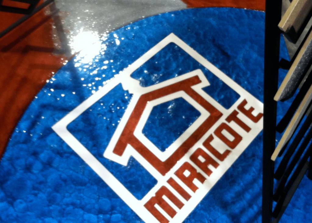 IMG_0532-MiraFlor-Metallux-copy-1024x733