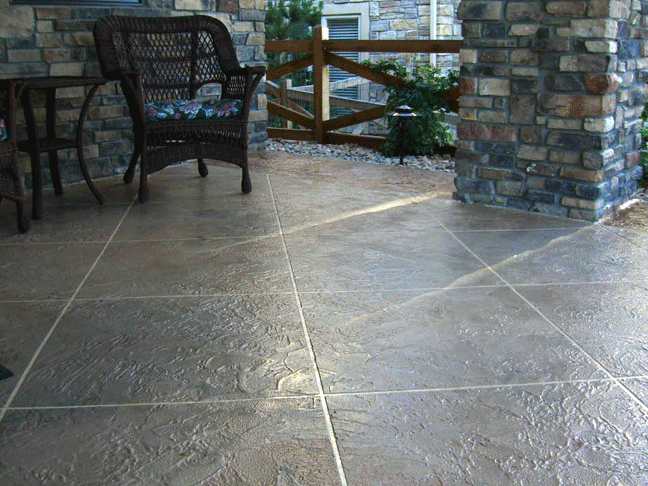 Patio_Decorative_Stamped_Concrete