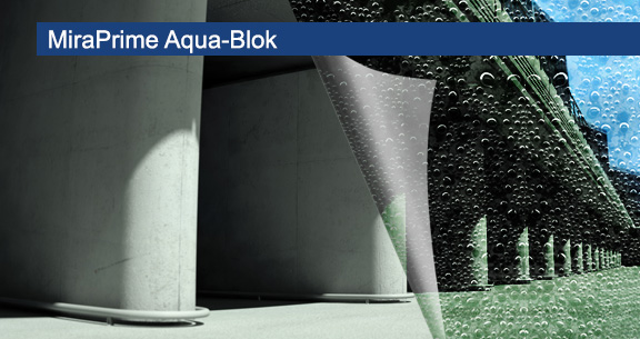 Home_Features_Aqua-Blok-Bubbles