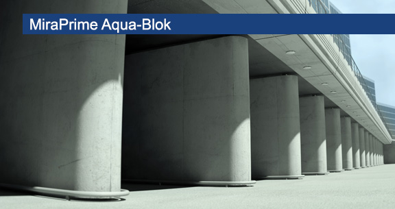 Home_Features_Aqua-Blok