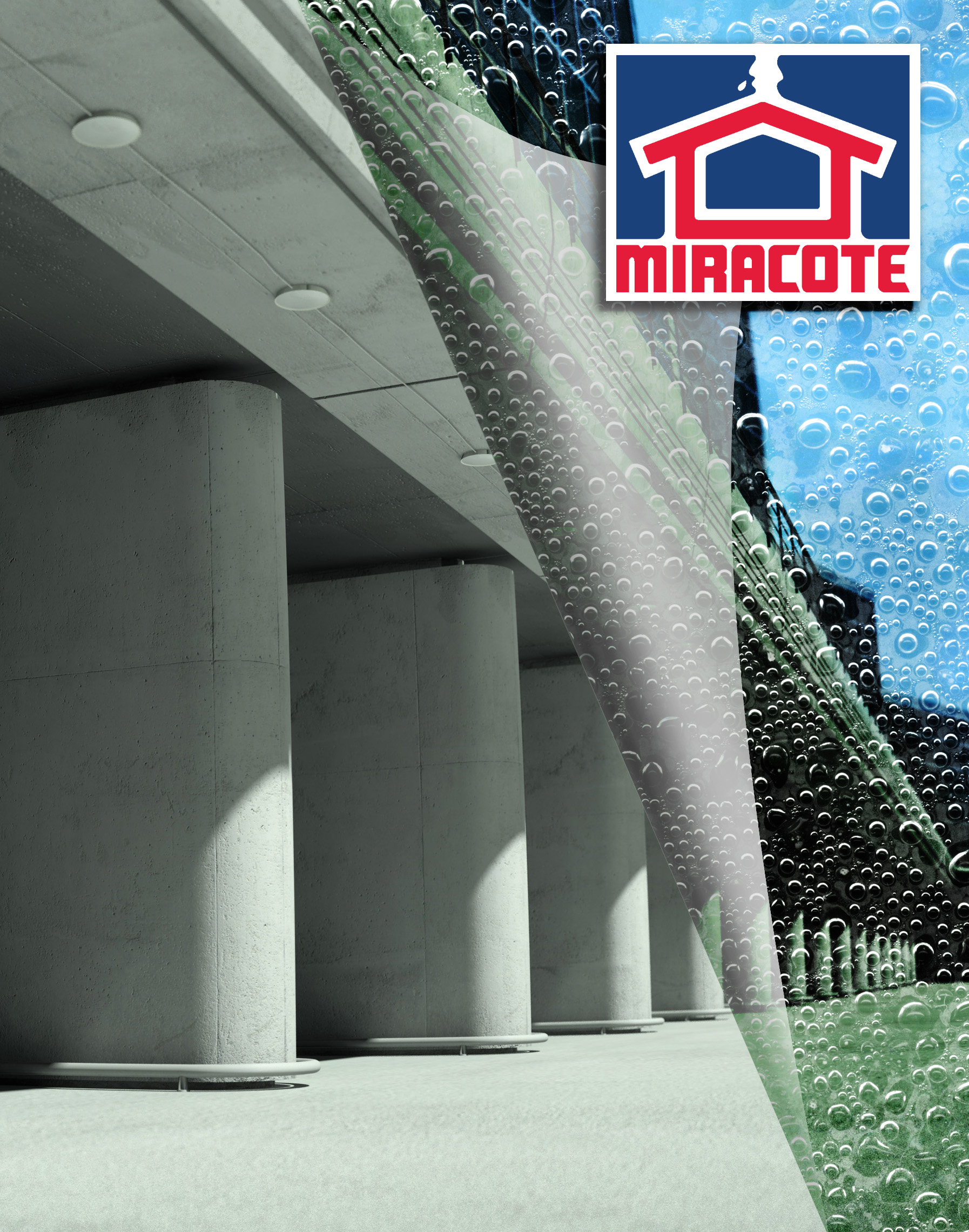 Concrete_Pillars_Logo_Drops