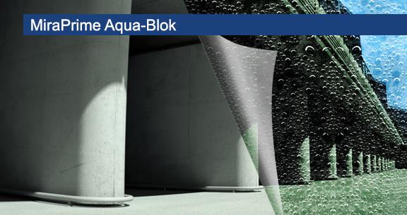 MiraPrime Aqua-Blok