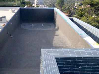Pool-Waterproofing2
