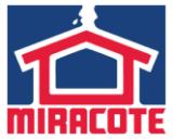 miracote-logo1-1